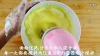 【TBG烘焙工作室出品】榴莲千层蛋糕/可丽饼原料包制作指导
