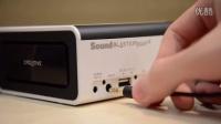 买声霸锣2代的五个理由 Sound Blaster Roar 2