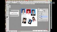 51rgb-ps教程ps操作技巧全(2)Photoshop技巧大全干货分享20160126