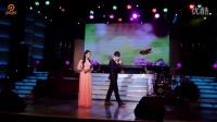 视频: 越南歌曲 Gửi Vào Kỷ Niệm存放纪念-Dương Hồng Loan杨红鸾Lưu Chí Vỹ刘智伟