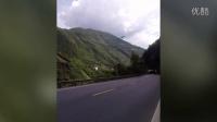 视频: 2014年那个骑行的暑假