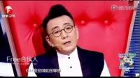 这个卖旗袍的男人火遍全中国!(2)