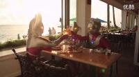【泰罗奥特曼一家夏威夷奥胡岛篇】总集篇【泰罗一家的夏威夷生活】