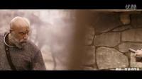 投资17亿印度大片《巴霍巴利王:开端》正片 第一守卫