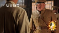 《少帅》策划版预告 张学良就任副总司令 日本人策划九一八事变