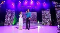 视频: 越南歌曲 Hai Đứa Giận Nhau二个互相生气的-Dương Hồng Loan杨红鸾Dương Thanh Sang杨清创