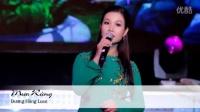 视频: 越南歌曲 Mưa Rừng众多的雨-Dương Hồng Loan杨红鸾