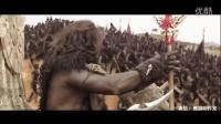 投资17亿印度大片《巴霍巴利王:开端》正片 王者之战