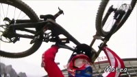 视频: 【油麻茶】2015红牛极限单车汇集