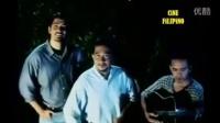 Kapag Nasukol Ang ASONG Ulol - Tagalog Movie - Ian Veneracion
