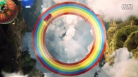 CGI & VFX Breakdowns HD_ Honda The Dreamer - Making Of - by Roof Studio