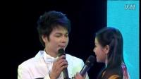 视频: 越南歌曲 Hai Đứa Mình Yêu Nhau两个彼此相爱的人-Dương Hồng Loan杨红鸾Hoàng Kim Long黄金龙
