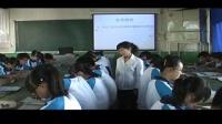 陕西省示范优质课《胚胎移植2-1》高二生物,澄城县澄城中学:杨莉