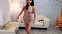 66美女性感热舞韩国美女主播热舞性感超短裤美女热舞自拍_标清