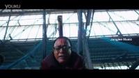 tamil movie 2016-#Ka Ka Ka Po Tamil Film Teaser - P. S. Vijay Kumar