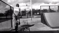 视频: BMX - Nick Mantz - The Wallace Extreme Series