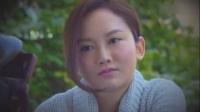 鐵馬戰車 - 第 12 集預告 (TVB)
