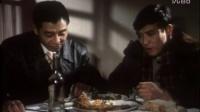 电影《哈尔滨大谋杀》(1985)
