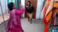 tamil காசிமாராய்க்குடிgirls college sex relise on time