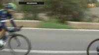 视频: 虎扑自行车分享:2016马洛卡挑战赛第三天,坎切拉拉单飞夺冠