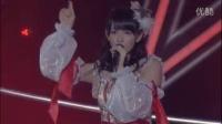 (鈴木愛理 ソロ) ℃-ute 2012-2013冬 ~神聖なるペンタグラム~04  蒲鑫