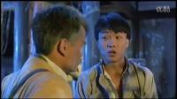 视频: 《新僵尸先生》林正英僵尸鬼片大全国语版香港鬼片大全国语版_标清