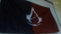 【刺客信条微电影】(英文版预告片)厦门六中2014级信息科作业