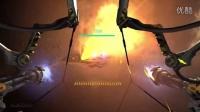 【VR弗伦德】三星Gear VR游戏效果展示