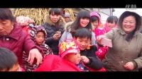 视频: 杜明仕剪燕尾视频
