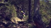 视频: IXS - 全新XULT全山地头盔