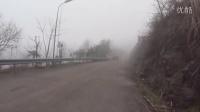 视频: 骑行天山