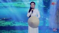 视频: 越南歌曲 Quê Hương家乡-Lưu Ánh Loan刘英鸾Dương Hồng Loan杨红鸾