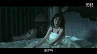茅山道士-阴阳先生_最新恐怖片高清