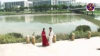 视频: 越南歌曲 Mai Lỡ Hai Mình Xa Nhau如果明天二个人相互离别-Dương Hồng Loan杨红鸾 Anh Dũng英勇