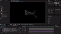 VFX Behind The Scenes Hyper-Real AD Sports TV Idents - Directors Cut - by Frame