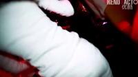 韩国夜店热舞跳舞艳舞DJTREND FACTORY  13.11.04