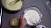 62_烘焙达人__輕乳酪蛋糕
