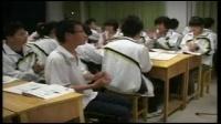 陕西省示范优质课《树立正确的价值观2-1》高一政治,宝鸡中学:槐亚婷