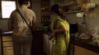Andharangam - Tamil Short Film Tamil 2016 _Gani