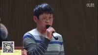 missmilk酸奶家族所属企业美食美客集团2016年会盛典_clip