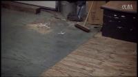 视频: Federal BMX - Stevie Churchill and Jordan Aleppo at Our House
