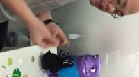 乐高lego50006 玩法介绍
