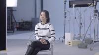 BeTrueBeYou 清华美院设计才子铂金专访