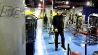 视频: 浩沙健身【高升店】教练:童俊人 站姿腰腹训练 ☎18602863701 QQ1586704387