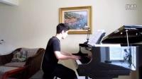 Armin M献给浅田真央之肖邦即幻Chopin~s Fantasie by Armin M - Tribute to Mao Asada #2