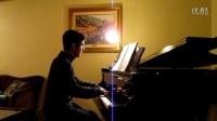 Amin M献给浅田真央之德彪西月光Clair De Lune by Armin M - Tribute to Mao Asada 《3 of 4》