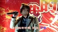 爱拼才会赢(梨埠凤仪文艺晚会2014)