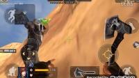 视频: 虛空的全民槍戰 卡BUG 時間_20160129_133544