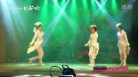 女子三人舞《月狐吟》