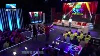 《大王小王》迎新春(三) 160203